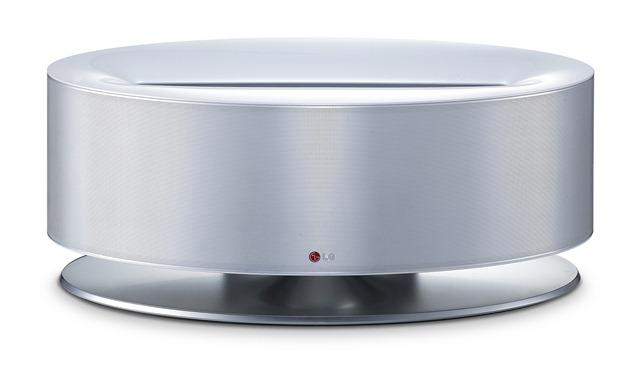 LG ND8530