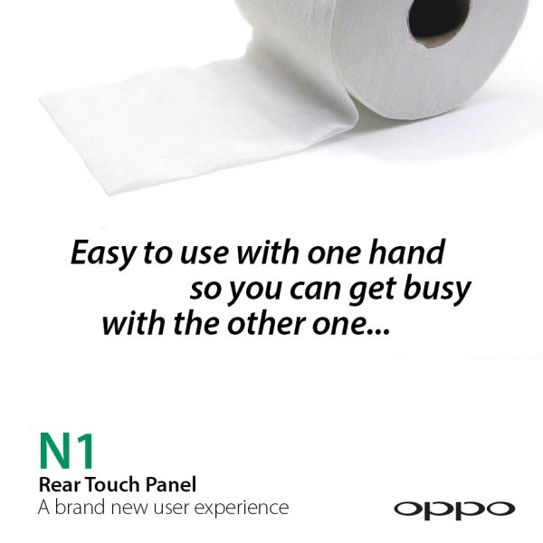 Oppo-N1-teased-again-will-it-have-a-rear-touch-panel2