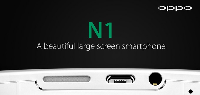 Oppo-reconfirms-N1-will-have-a-rear-touch-panel-shows-all-its-uses