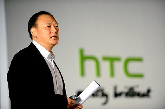 Peter-Chou