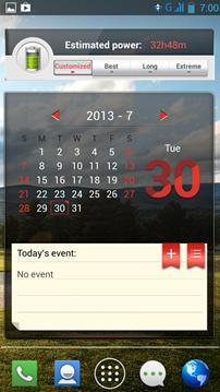 Screenshot_2013-07-30-19-00-09