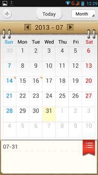 Screenshot_2013-07-31-00-29-25