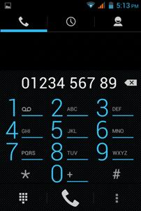 Screenshot_2013-08-02-17-13-07