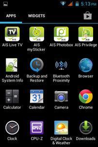 Screenshot_2013-08-02-17-13-15