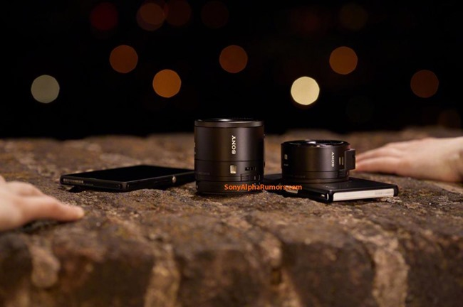 Sonys-interchangeable-lens-for-Android-and-iOS-devices (1)