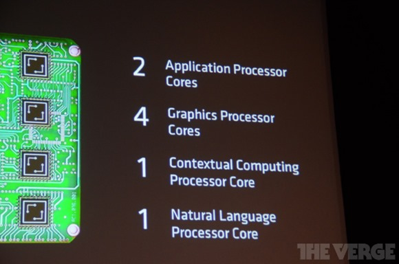 เผยรายละเอียดระบบประมวลผลปริศนา Motorola X8 Mobile Computing System ใช้ 8 คอร์จริงหรือ