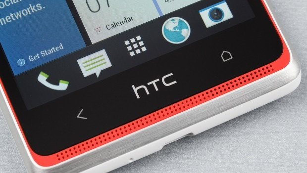 htc-desire-600-review-620x350