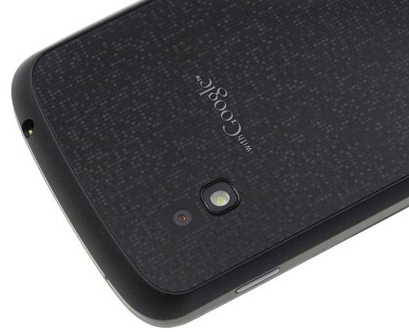 lg-nexus-4-back-camera