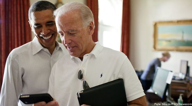 obama biden iphone ipad cropped proto custom 28