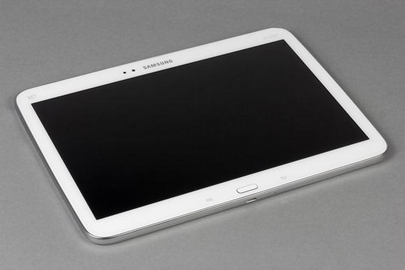 Samsung ลดขนาดการผลิตแท็บเล็ตขนาด 10 นิ้วเพราะยอดขายรุ่น 7 นิ้วดีกว่ามาก