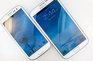 thumb Galaxy Note 2 4300 thumb