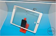 [ลือ] Apple จะยังไม่เปิดตัว iPad 5 และ iPad mini 2 ในวันที่ 10 กันยายนนี้ เพื่อหลีกทางให้ iPhone รุ่นใหม่