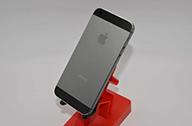 ภาพ iPhone 5S มาเพิ่มเติม พบมีสีแกรไฟต์เป็นตัวเลือกที่ 4 เข้ามาด้วย