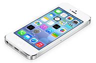 โพลสำรวจพบ คนส่วนใหญ่อยากให้ iPhone 5S มาพร้อมแบตที่อึดขึ้น