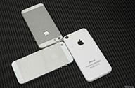 นักวิเคราะห์คาด iPhone 5C จะมาแทน iPhone 5 ในไตรมาส 4 และ Apple จะยังขาย iPhone 4S อยู่