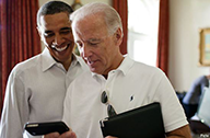 โอบาม่าสั่งวีโต้ ค้านข้อตัดสินห้ามการนำเข้า iPhone 4, iPad 2 รุ่น 3G ในสหรัฐฯ จาก ITC