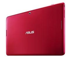 4.ASUS MeMO Pad 10 Tablet_resize