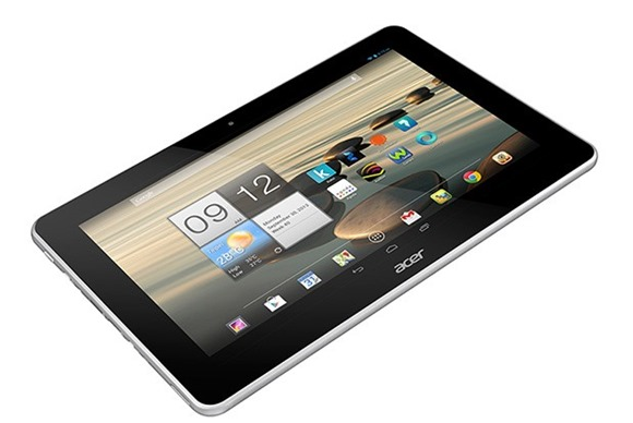 Acer-Iconia-A3-is-a-10-affordable-tablet-with-IntelliSpin-for-better-location-awareness