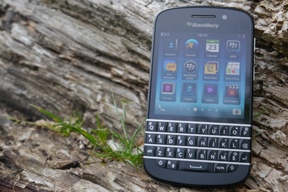 BlackBerry-Q10-Screen