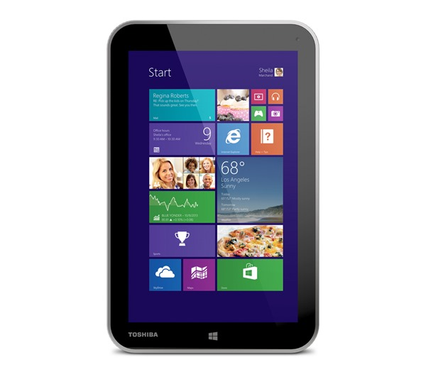Toshiba-debuts-the-8-Encore---a-330-Windows-tablet-that-fits-in-your-palm