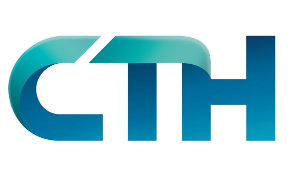 CTH ยื่นฟ้อง Apple ร้อยล้านบาท ฐานปล่อยให้แอพดูบอลเถื่อนวางจำหน่ายบน App Store