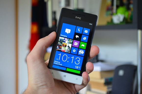 htc-windows-phone-8-2822013