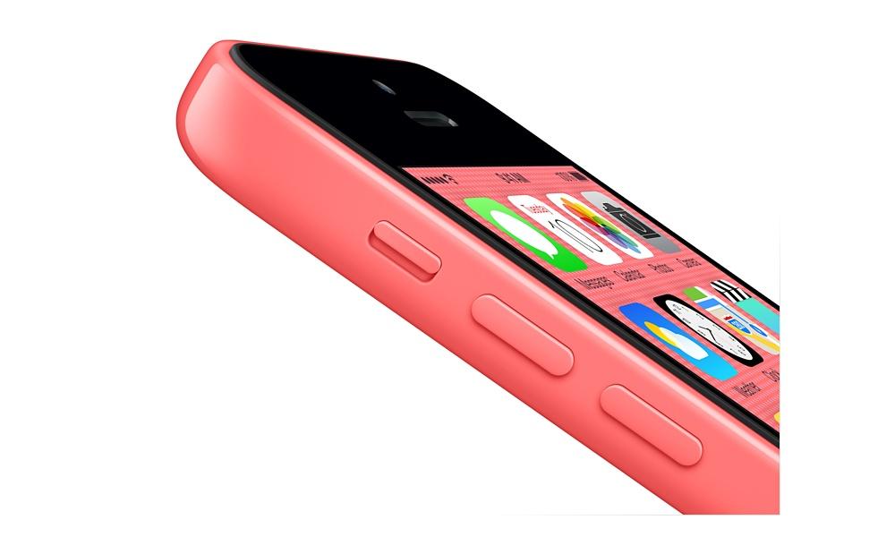 iphone5c gallery4 2013