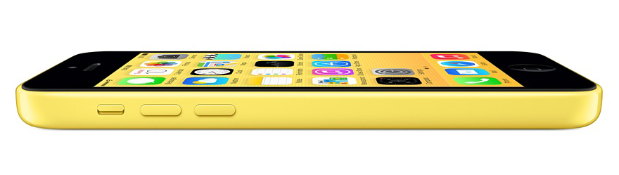 iphone5c gallery6 20131