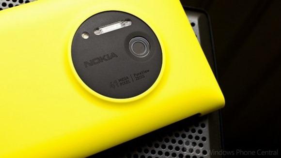 lumia_1020_camera_yellow