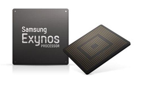 samsung-galaxy-s5-to-debut-64-bit-true-octa-core-processor