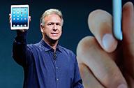 ลือ Apple อาจจะเปิดตัว iPad 5, iPad mini 2, Mac และ Apple TV รุ่นใหม่ในวันที่ 15 ตุลาคมนี้
