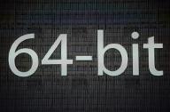 เจาะลึก: Apple เลือกใช้ชิป A7 แบบ 64 บิตบน iPhone 5S ทำไม ในเมื่อโลกมือถือยังอยู่ที่ 32 บิต
