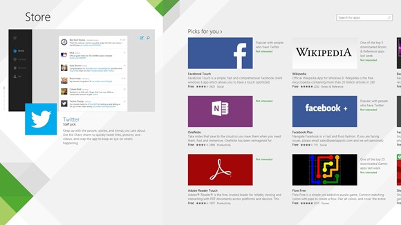 windows_81_preview_windows_store-100044084-orig