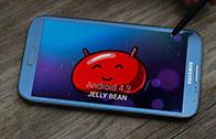 196 3 Galaxy Note II