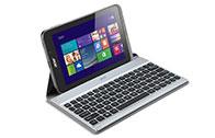 Acer เปิดตัว Iconia W4 แท็บเล็ต Windows Phone 8.1 จอ IPS ใช้ Bay Trail