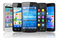 ผลสำรวจพบ Samsung Galaxy S4 ยอดขายตกลงตั้งแต่เดือนสิงหาคม แต่ภาพรวมยังทำได้ดี