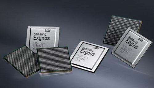 Samsung เตรียมข้ามเข้าสู่การผลิตซีพียูระดับ 14 นาโนเมตร เทียบชั้น Intel
