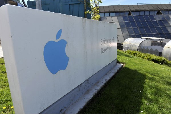 Ireland เตรียมปรับกฏหมายภาษี เพื่อแก้ไขช่องว่างการเลี่ยงภาษีของ Apple และบริษัทไอทีใหญ่ๆ
