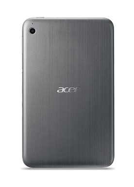Acer-W4-8-inch-Windows-8.1-tablet-unveiled (1)