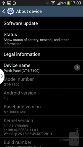 Android-4.3-on-the-Galaxy-Note-II (2)
