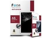 Focus Anti shock Presentation1