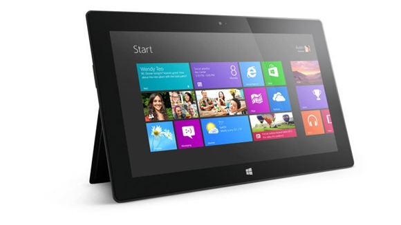 Microsoft_Surface_RT_price_cut