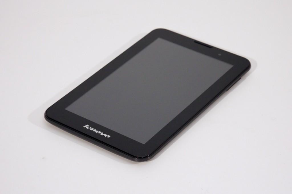 พรีวิว Lenovo A3000 แท็บเล็ตราคาเบาๆ โทรได้ 3G ได้