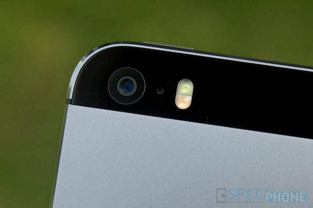 เปรียบเทียบภาพถ่ายจาก iPhone 5s กับ LG G2 ว่าใครจะเหนือกว่าใคร !!