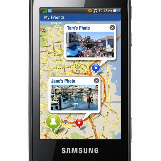 Samsung จดทะเบียนชื่อ MapZen สำหรับทำระบบแผนที่ของตัวเอง