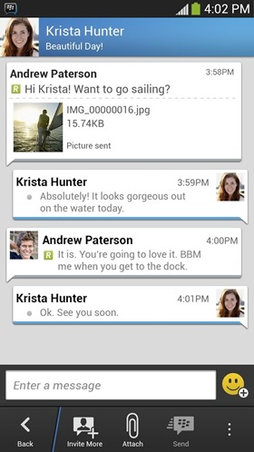 Screenshots-from-BBM-for-Android2