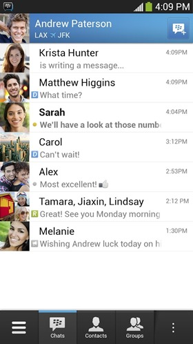 Screenshots-from-BBM-for-Android3