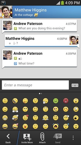 Screenshots-from-BBM-for-Android4