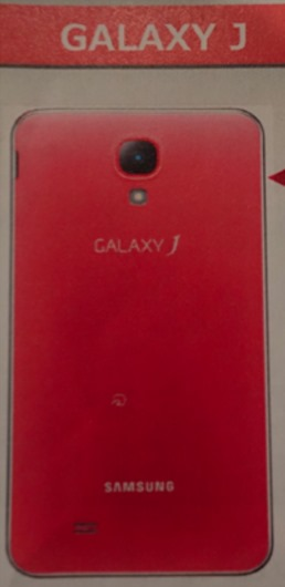 The-Samsung-Galaxy-J (1)