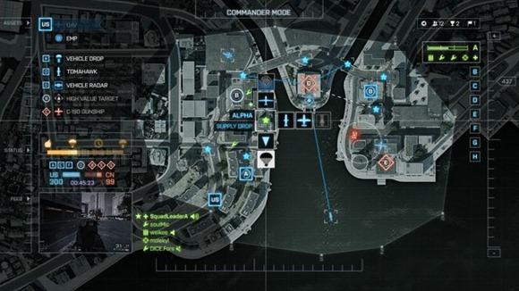 battlefield-4-commander-mode-screens.0_cinema_640.0